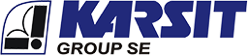 logo Karsit Group