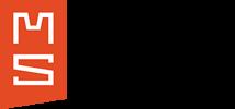logo Moravia Stamping